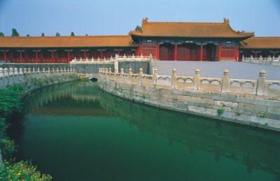 china_059