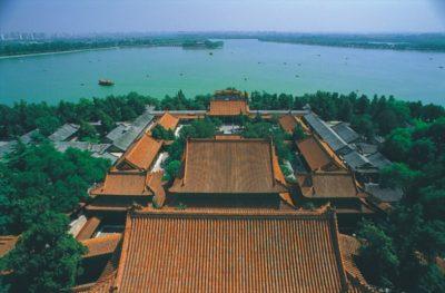 china_061