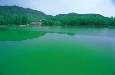 china_062