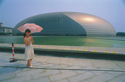 china_063