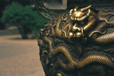 china_065
