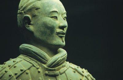 china_073