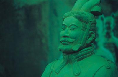 china_074