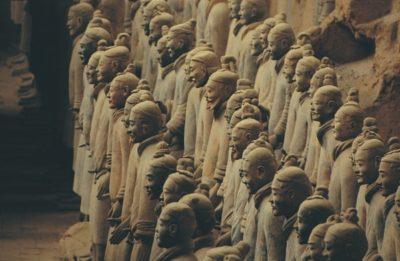 china_082