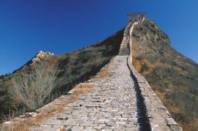 china_084