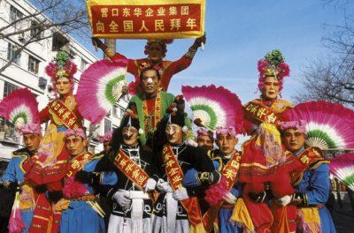 china_peoplel15