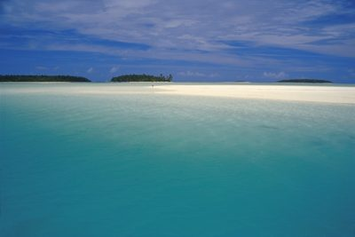 cook_island_pl_004