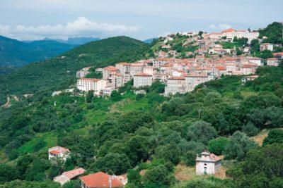 corsica_041