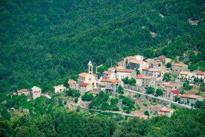 corsica_099