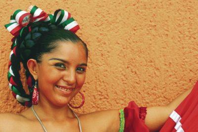 cozumel_mexico_005