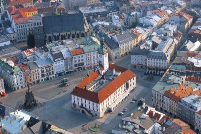 czech_republic_297