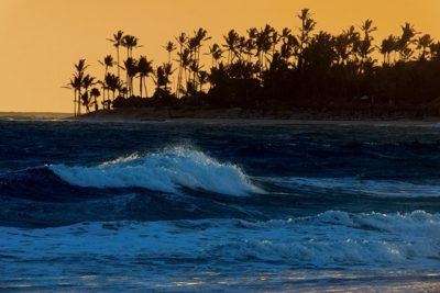 dominican_republic_009