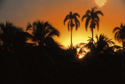 dominican_republic_011