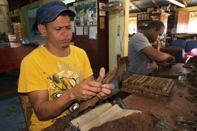 dominican_republic_022