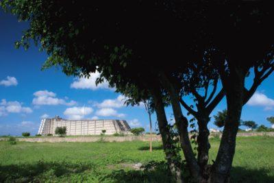 dominican_republic_031