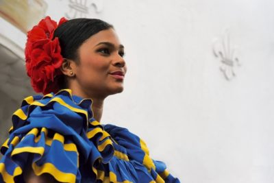 dominican_republic_037