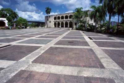 dominican_republic_042