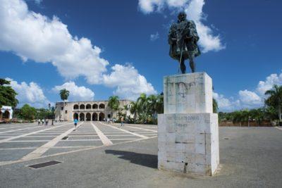 dominican_republic_044