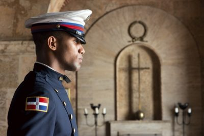 dominican_republic_045