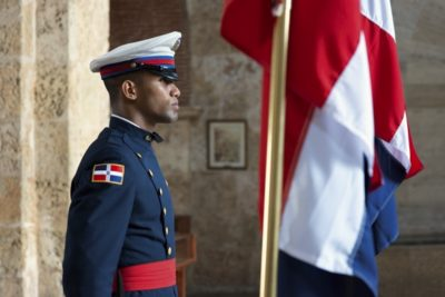 dominican_republic_046