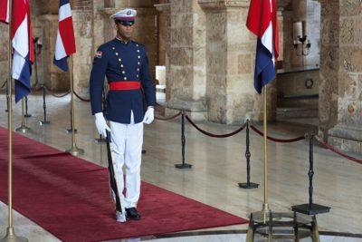 dominican_republic_047