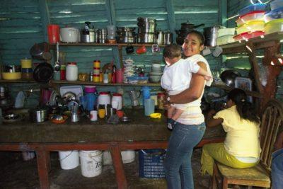 dominican_republic_055