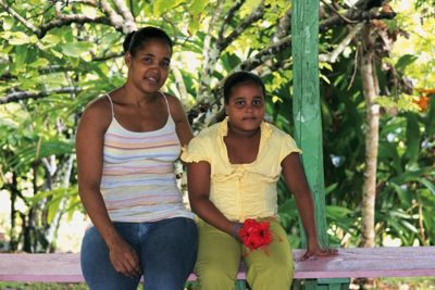 dominican_republic_061