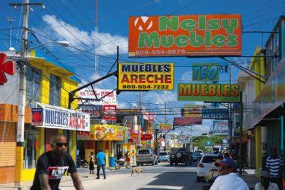 dominican_republic_072