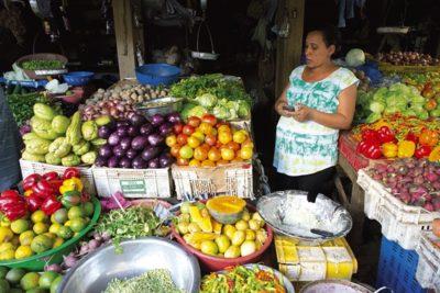 dominican_republic_073