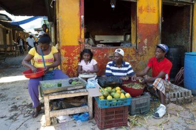 dominican_republic_075