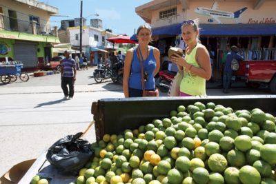 dominican_republic_078