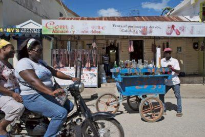 dominican_republic_079