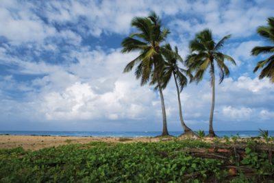 dominican_republic_085