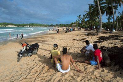 dominican_republic_087