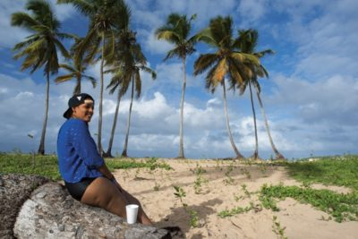 dominican_republic_089