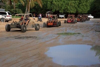 dominican_republic_092