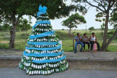 dominican_republic_097