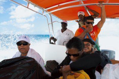 dominican_republic_099