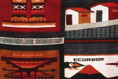 ecuador_001
