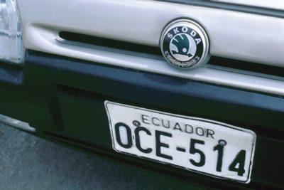 ecuador_085