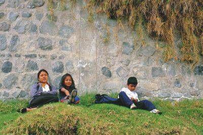 ecuador_123
