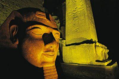 egypt_014