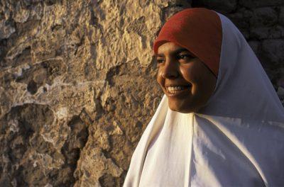 egypt_peoplel71