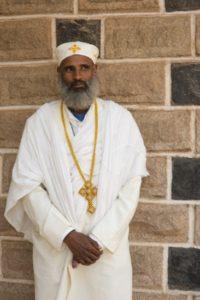 eritrea_010