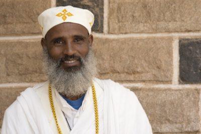 eritrea_012