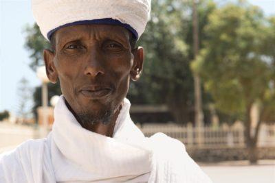 eritrea_014