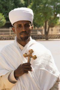 eritrea_015