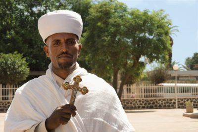 eritrea_016