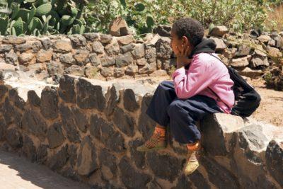 eritrea_017