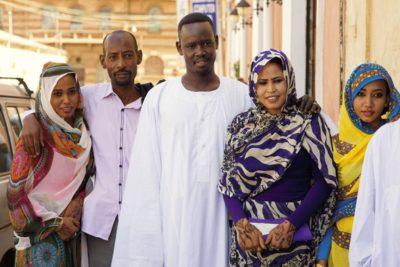 eritrea_018